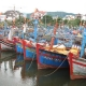VASEP HIGHLIGHTS RISK OF IUU FISHING (September 16th, 2017)