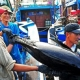 Vietnam's tuna exports rise, with Israel a potential new market (Friday, September 30, 2016)